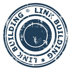 link building stamp of approval for law firms